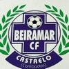 logo du club BEIRAMAR C.F.