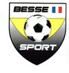 logo du club Besse-Sports