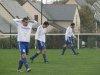 Match Coupe Maxime Portier contre Rennes CPB Brequigny - BLEUETS LE PERTRE BRIELLES GENNES ST-CYR