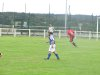 Match Coupe de France contre Martigné Ferchaud - BLEUETS LE PERTRE BRIELLES GENNES ST-CYR