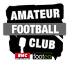 amateur football club