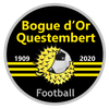 logo du club BO QUESTEMBERT