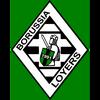 logo du club M.F.C. Borussia Loyers '91