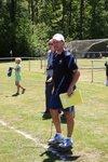 Journée Yves Breniaux  Samedi 21 juin 2014 stade Claude Fabre - FOOTBALL  CLUB    BRENNE-ORAIN