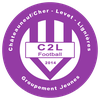 logo du club Groupement C2L