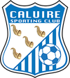 logo du club Caluire Sporting Club