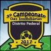 logo du club Campeonato das Imobiliárias