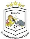 logo du club Clube Desportivo José Lopes