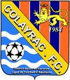 logo du club Colayrac Football Club
