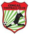 logo du club CINGAL FC U13