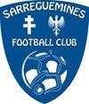 logo du club SFC - Challenge AVS Santé U13