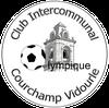 logo du club COURCHAMP - VIDOURLE