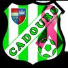 logo du club CADOURS Olympique