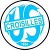 logo du club Union sportive de croisilles