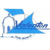logo du club CLUB SPORTIF DE VALENTON