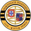logo du club Club Sportif Portugais d'Antony