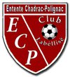 logo du club ENTENTE CHADRAC POLIGNAC 43