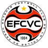 logo du club Entente Football Club de la Vallée du Coran