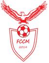 logo du club FOOTBALL CLUB CORBIERES MEDITERRANEE (FCCM)