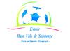 logo du club Espoir Haut Vals de Saintonge
