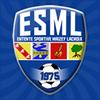 logo du club Entente Sportive Maizey-Lacroix