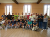 champions 2013/2014 - ETOILE SPORTIVE JOVIGNIENNE