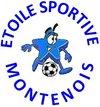 logo du club ES MONTENOIS