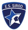 logo du club Etoile Sportive  de Sirod
