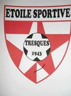 logo du club Es.tresquoise