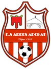 logo du club Entente Sportive Ardes Apchat