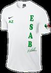 Tee shirt ESAB (adulte)