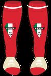 Chaussette ESAB
