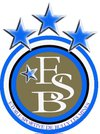 logo du club ES BULLY