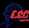 logo du club Etoile Sportive de Clussais