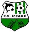logo du club ETOILE SPORTIVE  D'IZEAUX