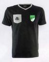 T-shirt MC KAPPA ASCOLI