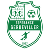 logo du club Espérance de Gerbéviller