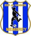 logo du club ESPE DU VANNON MEMBREY