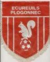 logo du club Écureuils Sportifs de Plogonnec