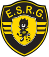 logo du club Entente Sportive Rhone Gardon