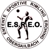 logo du club Entente Sportive Rimling Erching Obergailbach