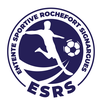 logo du club E. S. Rochefort Signargues