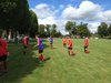 Match Amical à Charleval - Etoile Sportive Saint Aubin Celloville / Belbeuf