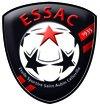 logo du club Etoile Sportive Saint Aubin Celloville