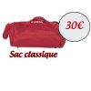 SAC CLASSIQUE DU CLUB