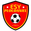 logo du club ETOILE SAINT-YVES DE PLOUDANIEL