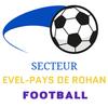 logo du club Secteur EVEL