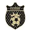 logo du club EXCELSIOR Cuvry