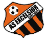 logo du club Association.Sportive.Excelsior