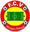 logo du club F.C.VILLAGES MORGNY-PREAUX